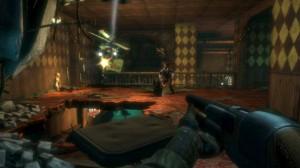 BioShock - Gameplay 2