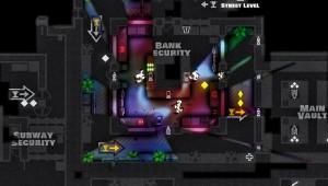 Monaco - Gameplay