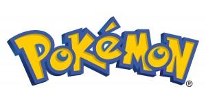 Pokemon - Logo