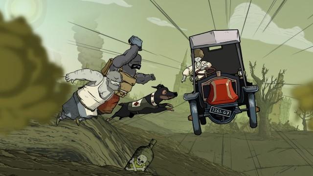 Valiant Hearts: The Great War_20140625194152
