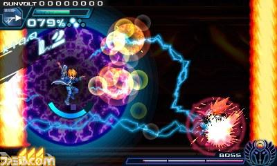 AZG - Gameplay 8