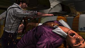 D4 - Gameplay 1
