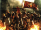 Final Fantasy Type-0 HD - Promo Art