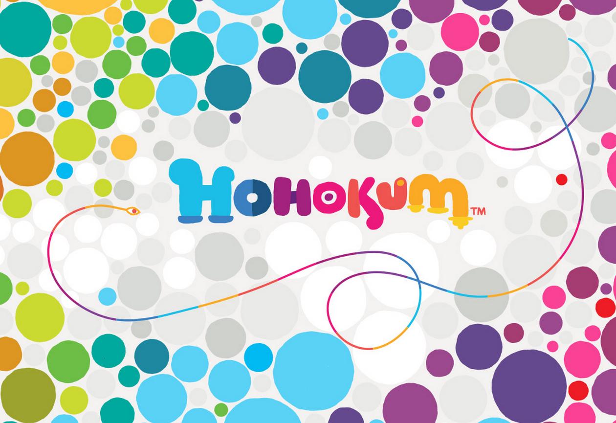 http://artintertwine.blogspot.ca/2015/04/todays-artistic-inspiration-hohokum.html