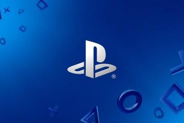 PlayStation - Logo