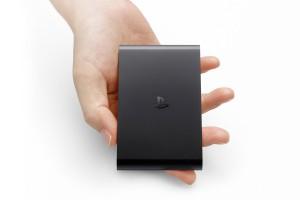 PlayStation TV - Hardware