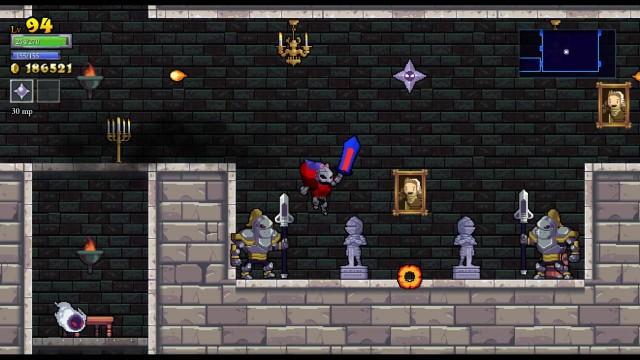 RL - Gameplay 2
