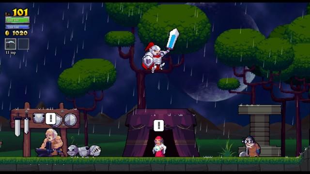 RL - Gameplay 6