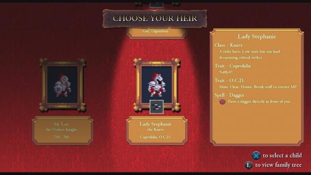 RL - Gameplay 7