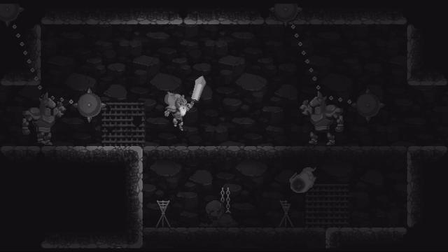 RL - Gameplay 9