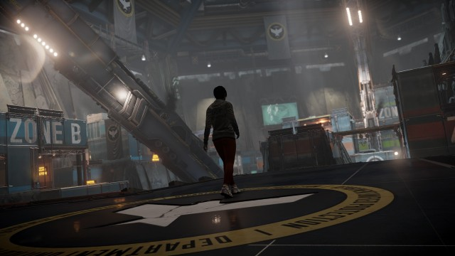 inFAMOUS First Light™_20140822113638