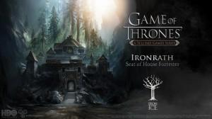 Game of Thrones - Promo Art