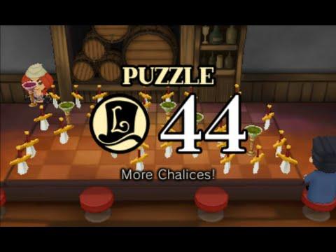 LvW - Gameplay 10