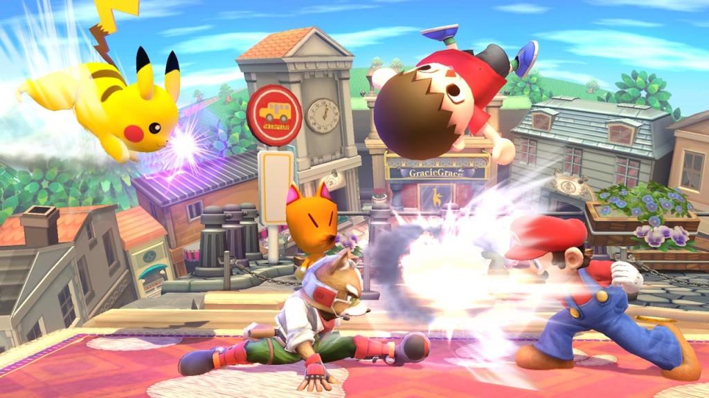 Super-Smash-Bros-Wii-U-Official-Screenshots-Nintendo-074
