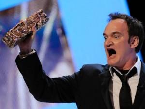 Tarantino - Awards