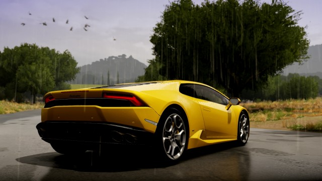 FH2 - Gameplay 10