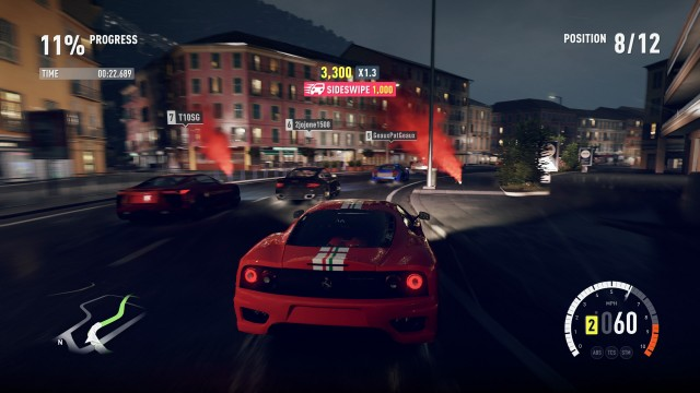 FH2 - Gameplay 15