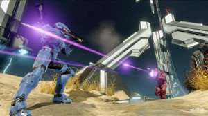 Halo MCC - Gameplay 3
