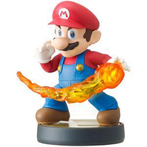 Mario_SuperSmashBros-300x300