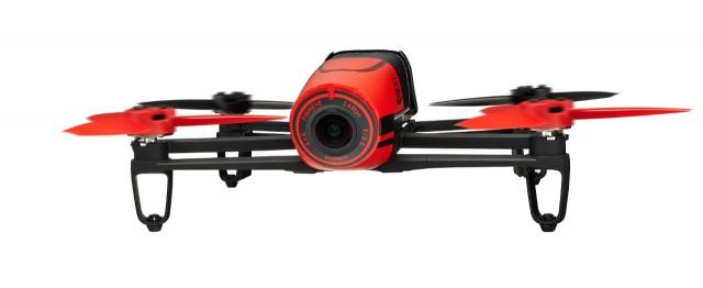 Parrot-Bebop-Drone_Red_2