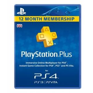 playstation_plus_card_psn_1_year_365_days_subscription_card_ps3_ps_vita_ps4_raw