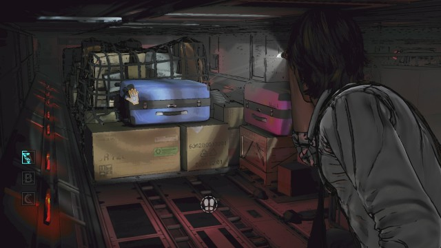 D4 - Gameplay 11