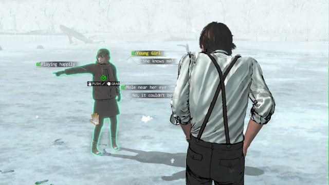 D4 - Gameplay 7
