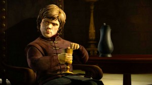 Game of Thrones - Gameplay 1
