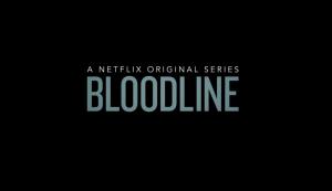 Netflix - Bloodline