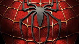Spider-Man - Logo