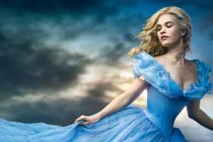 Cinderella - Promo Art