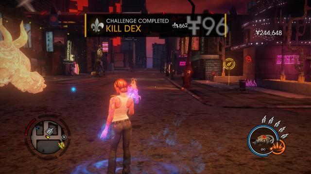 GooH - Gameplay 9