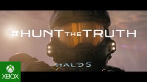 Halo 5 - MC