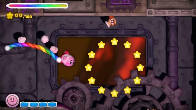 KRC - Gameplay 11