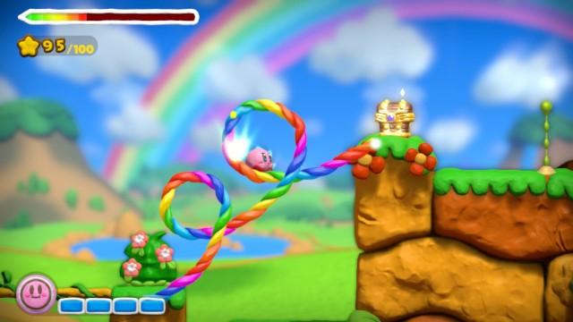 KRC - Gameplay 12