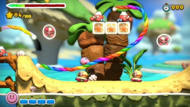 KRC - Gameplay 3