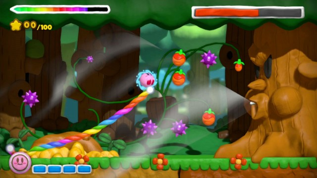 KRC - Gameplay 4