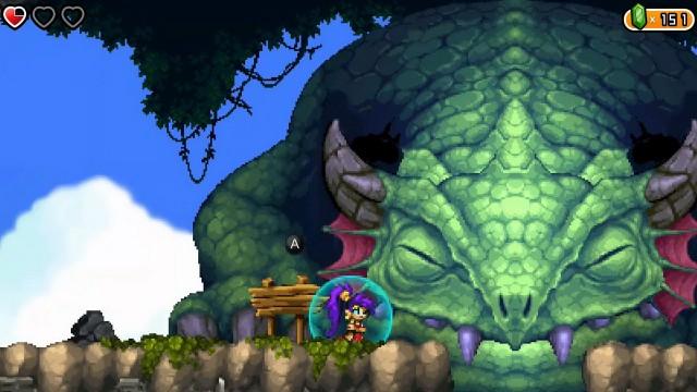 SPC - Gameplay 12