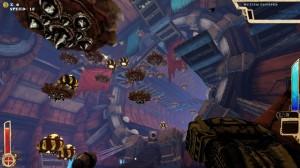 Tower of Guns - Gameplay