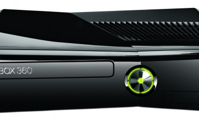 Xbox 360 - Hardware