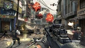 CoD - Gameplay 1