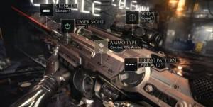 DE - Gameplay 2