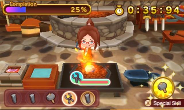 FL - Gameplay 9
