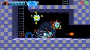 MNN - Gameplay 2