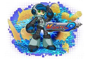 MNN - Promo Art