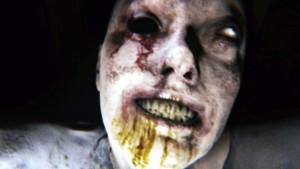 Silent Hills - Gameplay