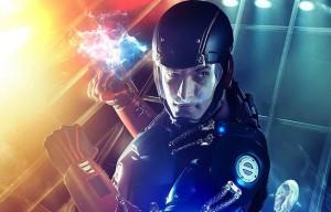 Atom - Promo Image
