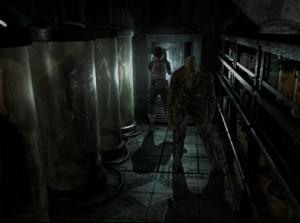 REZ - Gameplay 2