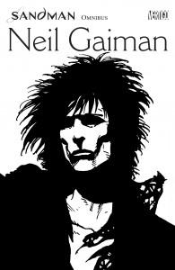 Sandman - Comics