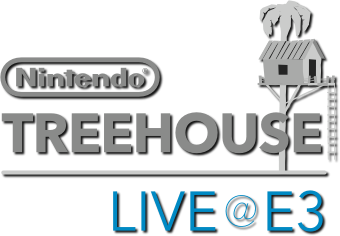 logo-treehouse-live